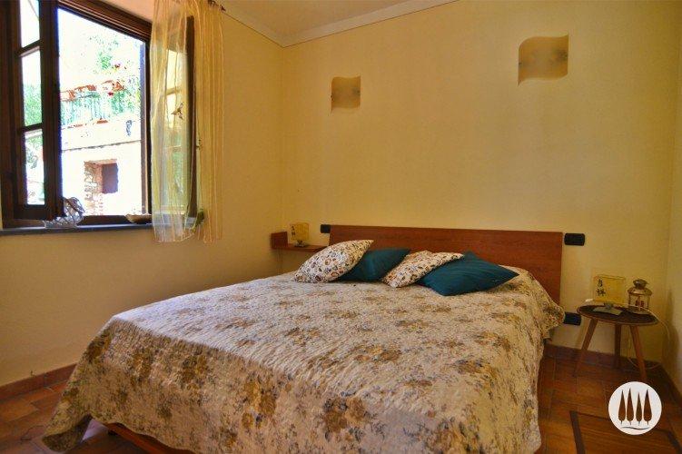 La Tenuta Del Borghese Tuscany Exclusive Casa Vacanza